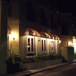 Photo of Old Naples Pub