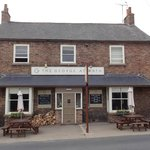 Photo of The George at Wath