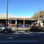Port Elliot  Fish Shop and Gourmet Foods