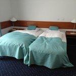 Hotel FC Nordsjaelland Foto