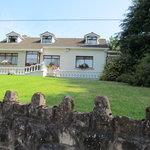 Foto de Castleview House