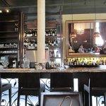 Olde Towne Bistro & Oyster Bar Foto