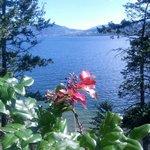 Lake Okanagan Resort - Hiking Trails