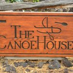 The Canoehouse