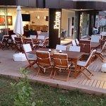 Foto van Prima Restaurant Bar