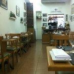 Le Vin Bistro & Patisserie (Barra da Tijuca)