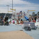 little kids pool
