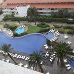Photo of Rosarito Beach Hotel
