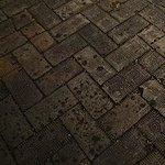 Voodoo Bricks