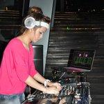 Cool DJ !!!