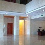 Photo de Hualida Hotel