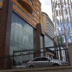 Foto de Hualida Hotel