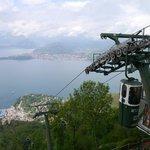 Foto di Funivie del Lago Maggiore