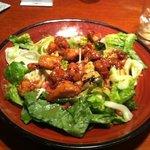 lame Salad