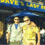 Dave's at Dave's