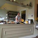 Photo of Ruth's Kitchen