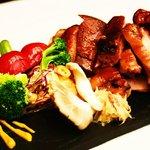 Photo of Dolphinbay Restaurant