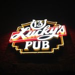 Lucky's 13 Pub Photo