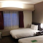 Foto de Buena Vista Hotel