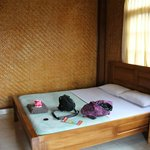 My room - room 1