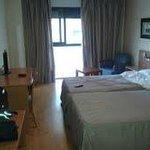 Photo de Hotel Villa San Juan