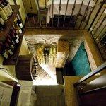 Hotel Antichi Cortili Foto
