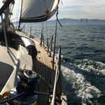Barcelona Balearics Sailing Association