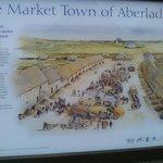 Village information