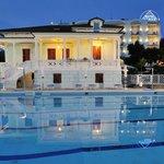 Photo de Hotel Venus