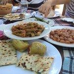 Photo de Gülgün Abla'nın Yeri