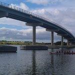 The Hindmarsh Island Bridge and Ladies