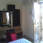 Room #45