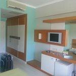 Photo of Arma's Resort Hotel