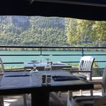 Photo of Restaurant Belle Rive