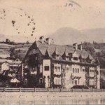 See Villa 1885