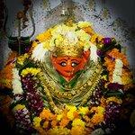 The Divine Mata