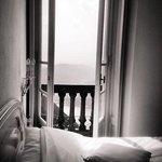 apri la porta...e sei nella stanza dei sogni