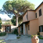 Photo of Residence Fiorenzo