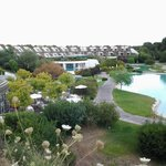Photo of Kalidria Thalasso Spa Resort