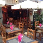 Le Bistrot Canaille