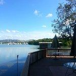 Photo of Manatee Eco Resort