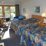 AppleCreek Resort- Hotel & Suites Foto