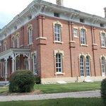 Montauk Mansion
