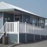 The Boat House Liitlehampton