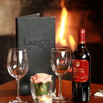 Langs Bar & Restaurant