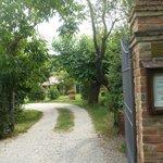 Farmhouse Il Fienile Foto