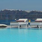 Photo de Acroterra Rosa Luxury Suites