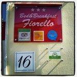 Photo of B&B Fiorello