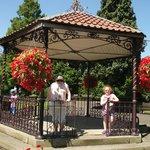 Bridgenorth Park