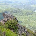 Mont Carleton